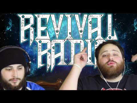Revival Radio - Episode XVII