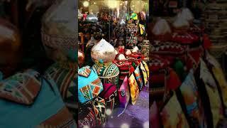 EGYPT HURGHADA 2021 مصر الغردقة Египет Хургада Red Sea Shorts Islam Блог о Египте
