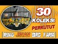 Suara Perkutut Ring Jihan Bird Farm Pasuruan  Mp3 - Mp4 Download