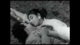 Naanu Neenu Jothe Iralu - Arishina Kumkuma (1970) - Kannada