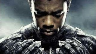 How to download black panther movie in dual audio hd(no torrent)