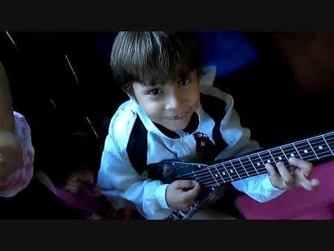 Mi casita en el rbol lolomorales youtube - Casas en los arboles girona ...
