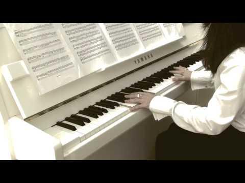 A Song of Simplicity - Elijah Bossenbroek