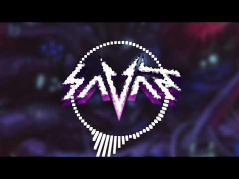 ❪❪Dubstep❫❫ Savant - Starfish (Albakore Remix)