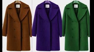 из  какой  ткани  сшить  пальто?  Пальтовая  шерсть   мягкая .. тёплая..и практичная