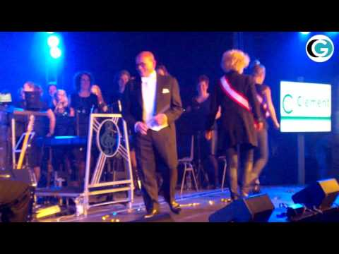 GA Reportage 17042017   Guulkes Lakeside Music Night Nederweert