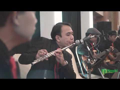 YA MAULANA - SABYAN (Live Cover By CORDOVA Nasyid) Nasyid Production