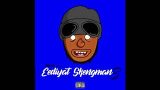 Wiley - Eediyat Skengman 3 (Final Stormzy send)