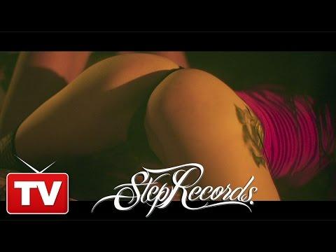 Murzyn ZdR ft. TPS, Jav Zavari - Still Standin