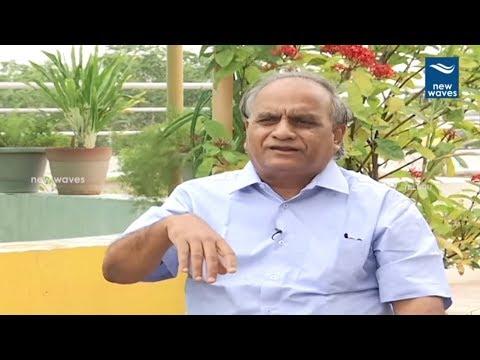 Telakapalli Ravi Sensational Comments on Chandrababu Naidu   TRS Party   AP Elections   New Waves
