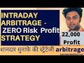 Forex Arbitrage Expert Advisor for Metatrader4 (MT4) - YouTube