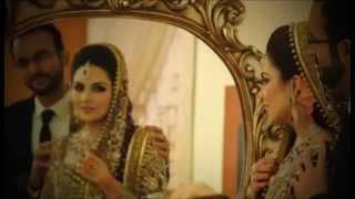 Walima Song   Tune pk