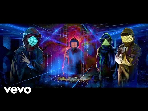 Song des Moments: Shobaleader One – Journey To Reedham