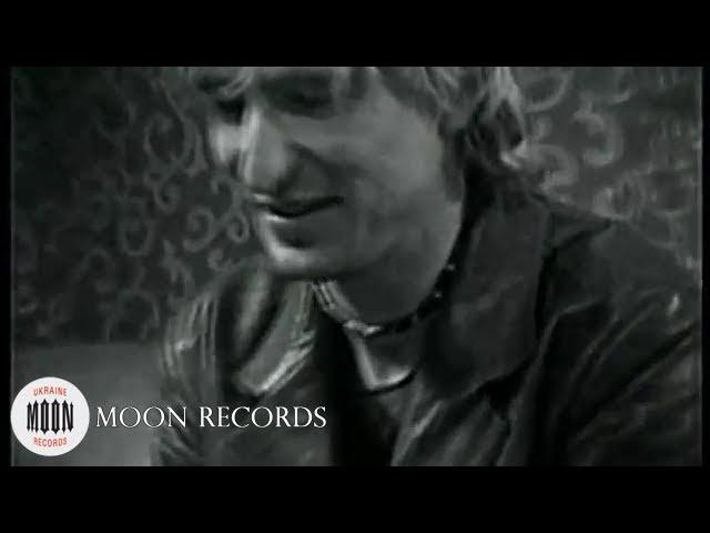 green-grey-vse-budet-horoso-hd-moon-records