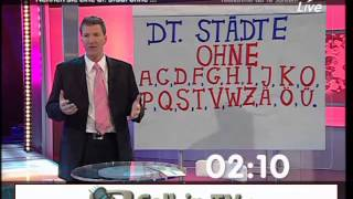9live der ewige disput mit der regie citv nl
