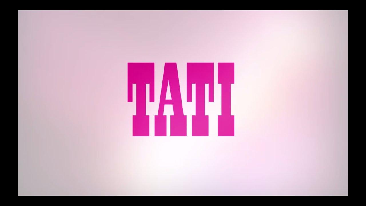 Ouverture du magasin TATI à Rennes avec Anaïs Delva - YouTube