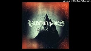 Venomin James - I Am Infidel