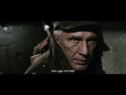 Thảm sát Katyn năm 1940
