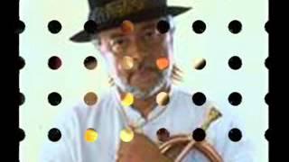 Chuck Mangione Viola