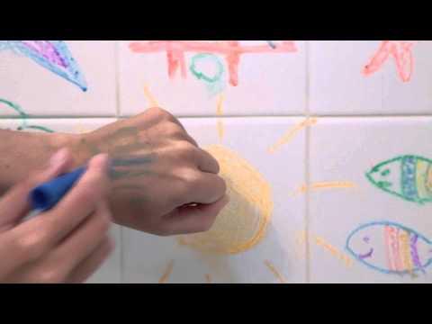 Alex Szappankréta 6 szín, szivaccsal