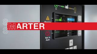 Smarter: Your Strongest Link to Reliable Power