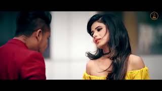 Lahore Remix Guru Randhawa Bhushan Kumar DirectorGifty Latest Punjabi Song 2018 (Vplay Web)