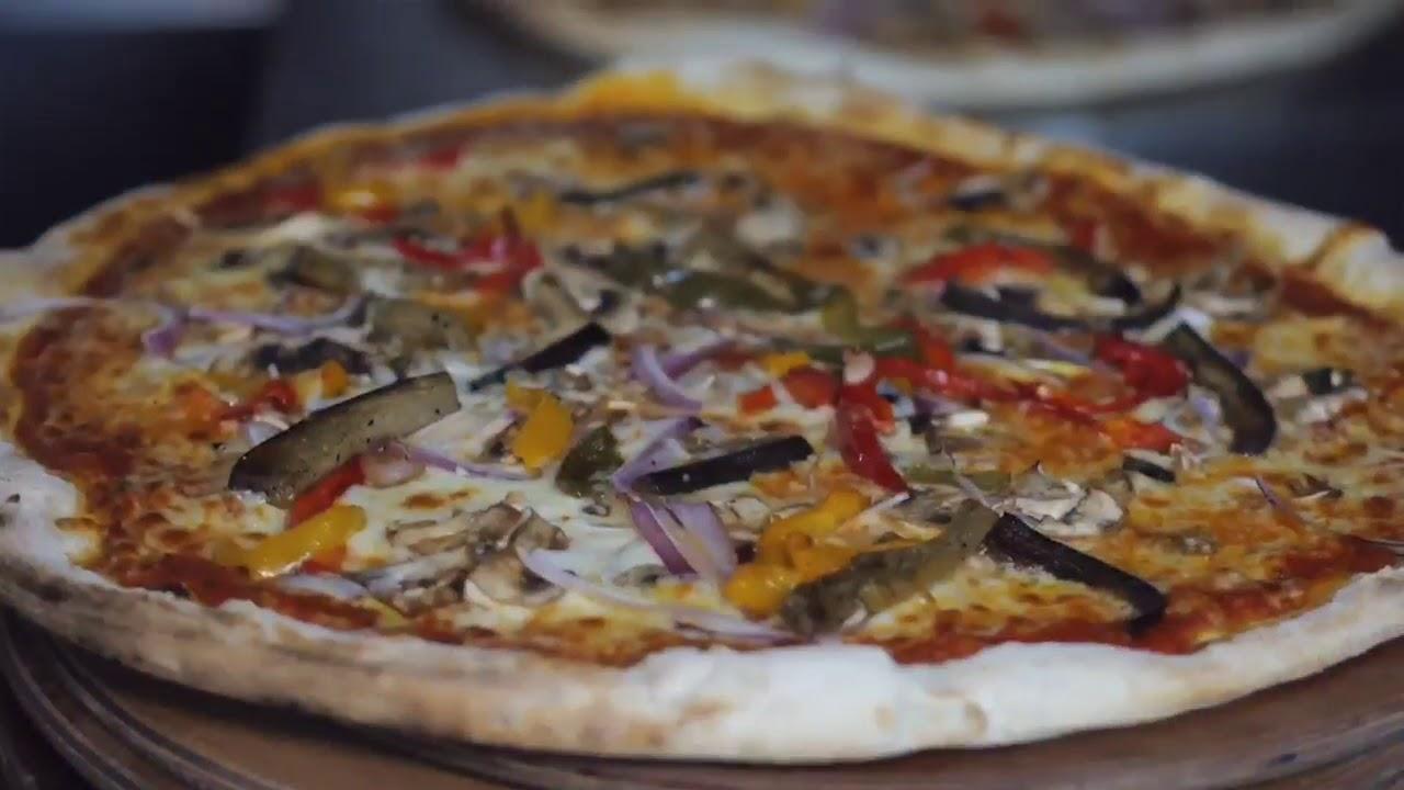 Uno Ristorante Middlesbrough Yarm Italian Restaurant