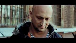 M@R@DER   Взлететь BK rec  Nuttkase prod, кадры из фильма Антикиллер