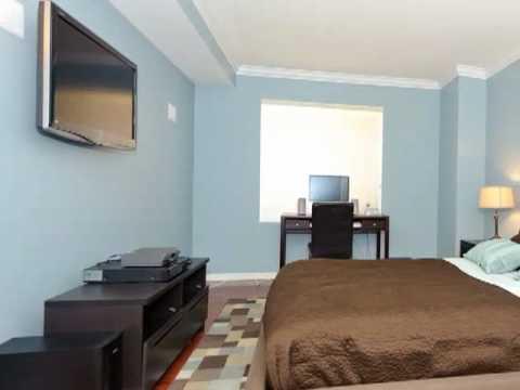 New York Home For Sale - Westbury, New York