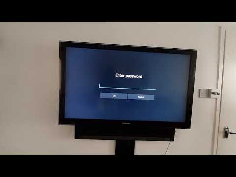 How To Download The New Global Iptv