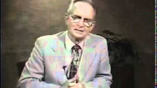 Christian Evidences: A Look at Christian Apologetics (15)