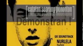 Download Mp3 Denni Chaplin  Gie Soundtrack .mpg