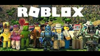 How to change cloth in Work at the pizza place Roblox | Dude Gaming|