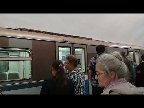 Вагон Русич нет посадки на Курской