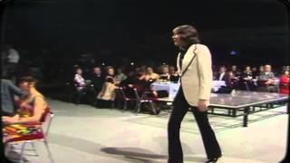 Chris Roberts - Medley 1973