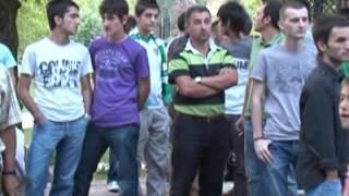 Şehidin Emaneti (07.12.2011)