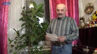 видео Фикус Робуста: уход, болезни, размножение