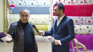 Stİll Koltuk DÖŞeme Şehrİn Nabzi Show Max
