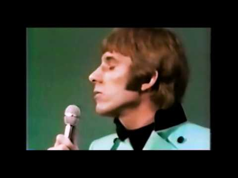 """GARY PUCKETT AND THE UNION GAP ~ """"YOUNG GIRL""""  6/68 thumbnail"""