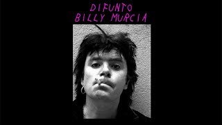 Figueroa - Billy Murcia YouTube Videos