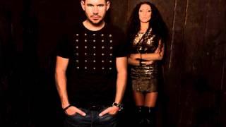 Michal Poliak feat. Olga Lounova - Paradise (Extended Mix)