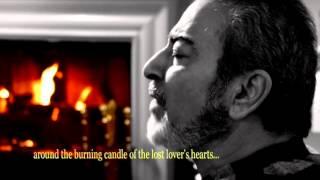 Sattar-Ajab Sabri Khoda Darad(official Music Video)