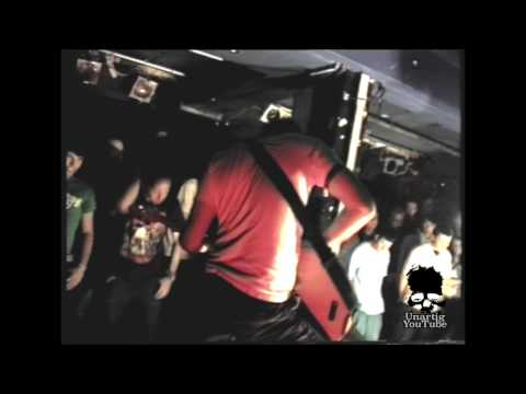 Botch - Hannover 2000