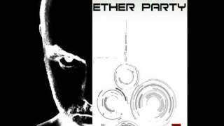Play Ether Party