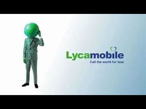 lycamobile data settings how to set it up internet in france