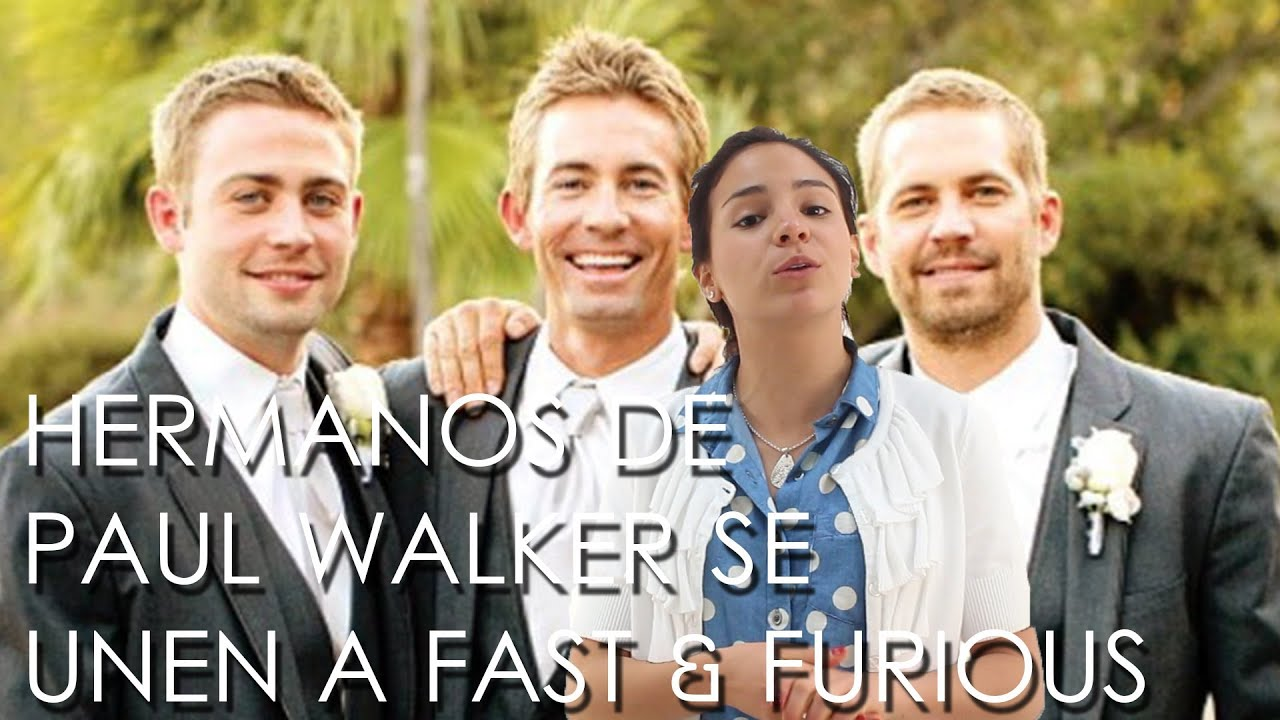 fast and furious paul walker with Watch on Blog Entry 1913 additionally 11 Lesser Known Facts About Wonder Woman Gal Gadot You Should Know likewise File Nissan Silvia S15  Mona Lisa    Side View Damage also Watch in addition Then And Now The Fast And Furious Cast.