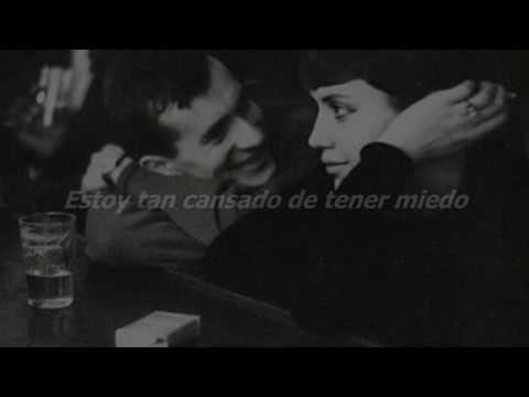 Tiny Little Houses - You tore out my heart (Sub. Español)