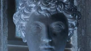 Will Durant --- Marcus Aurelius