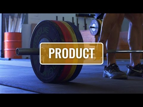 Shock Mats Product Review
