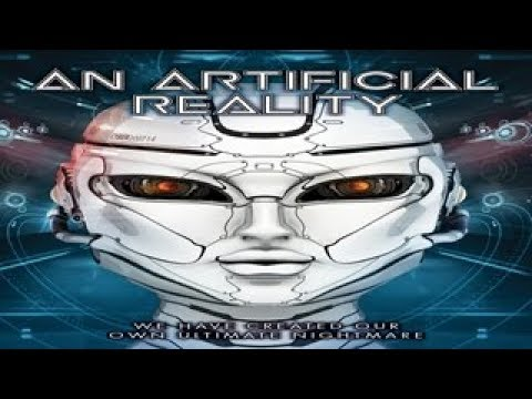 An Artificial Reality - Transhumanism and Orwell